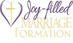 Marriage Formation