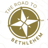 Join the Road to Bethlehem