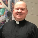 Father Brent C. Lingle