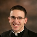 Father Michael J. Cronin