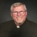 Father Paul F. Merry (1946-2020)