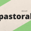 RSVP Pastoral Day Lunch: Oct. 11