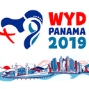 Send-off for World Youth Day