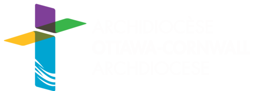 Catholic Archdiocese of Ottawa-Cornwall