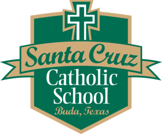 Santa Cruz Catholic School