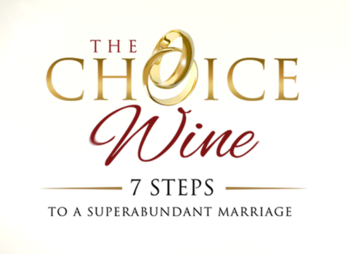 Choice Wine