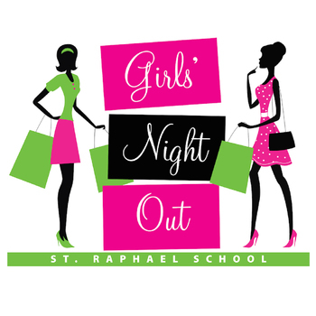 Girls' Night Out