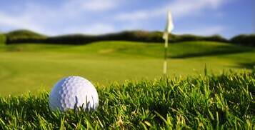 Eugene T. Krakowiak Alumni Golf Classic: <div>  Registration Now Open!</div>