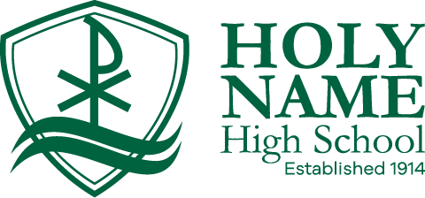 Holy Name High School