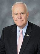 Mr. Terrence J. Kenneally '67
