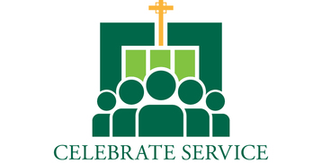 Celebrate Service Fundraiser Details -- Volunteer or Become a Corporate Sponsor