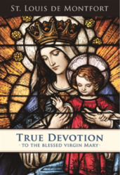 Bishops Renew Consecration of the U.S. and Canada to Mary, Mother of the Church