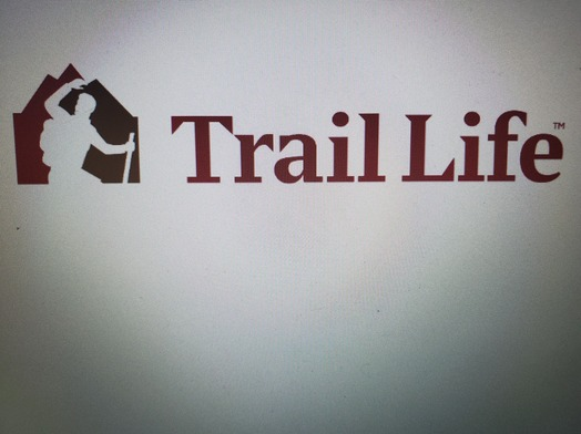 Trail Life Logo | Trail Life | St John the Apostle Catholic Church | Leesburg VA