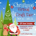 OLL Virtual Craft Fair