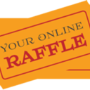 PSA Raffle - $2.00 tickets