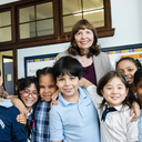 Thinking of Changing Schools? Apply Today for Catholic School!