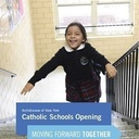 Catholic Schools Opening Plan Update for September 2020 from Superintendent Deegan