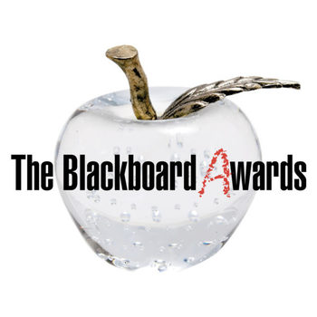OLL Receives 2019 Blackboard Award