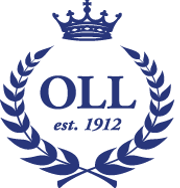 OLL School Re-opening Letter to Parents August 12, 2020