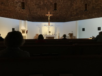 BADCCW Invitation to World Day of Prayer for the Sanctification of Priests