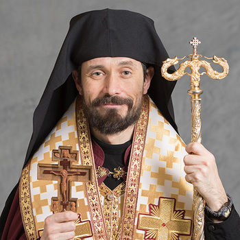 Pastoral Letter Of Bishop Milan Lach to the Faithful at the Beginning of the Church Year
