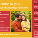 A Virtual Marriage Encounter