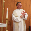 NEW LEADERSHIP IN THE NEW YORK ORATORY