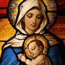 Novena of Masses for the Immaculate Conception