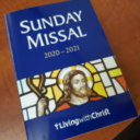 Sunday Missals For Sale