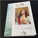 Mass Cards now Available ONLINE