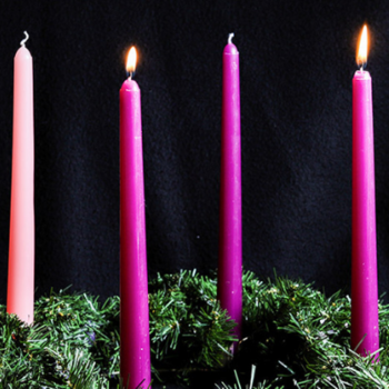 Advent Wreaths for Sale