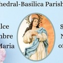Feast of the Dulce Nombre de Maria, Sweet Name of Mary