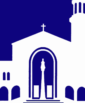Agana Cathedral-Basilica Youtube Page