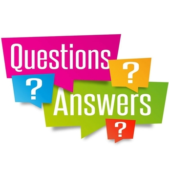 Zoom Q&A - Why are we to confess our sins to another person? and other Sacrament questions.