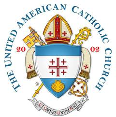The United American Catholic Church