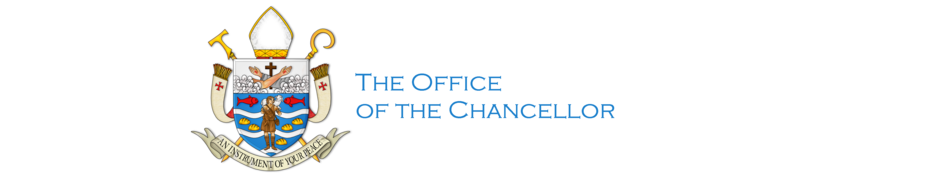 Office of the Chancellor