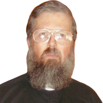 Remebrance-The Passing of Father John Shearer