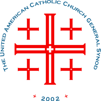 The 2021 General Synod of the UACC