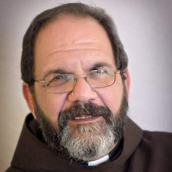 Presiding Bishop Appoints New Director of Vocations