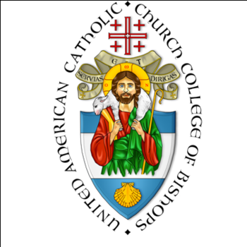 Meeting of the UACC College of Bishops
