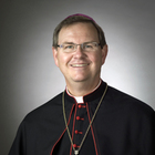 Bishop Doherty