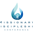 Missionary Discipleship Conference