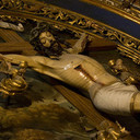Preparing Our Homes for Holy Week (Part III - Good Friday)