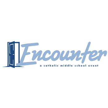 Encounter: A Catholic Middle School Event