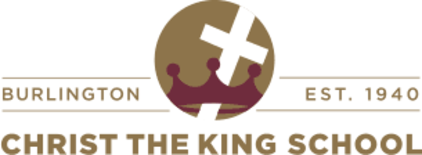 Christ the King School