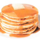Pancakes Rescheduled for Sunday, March 28 - 9:30 to 11:30 am