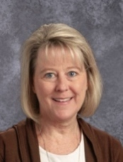 Mrs. Cindy Jussel, LMSW