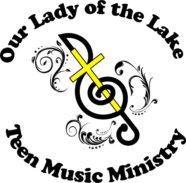 Worship Through Music Our Lady Of The Lake Leominster Ma