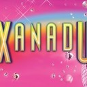 Bishop Canevin Presents XANADU