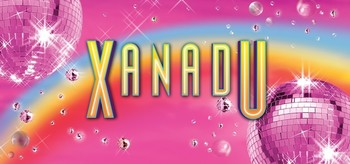 Bishop Canevin Presents XANADU - CANECELLED